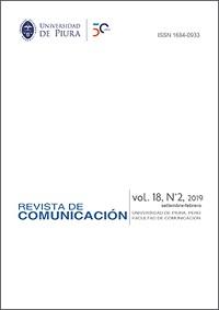 caratula 2018-2