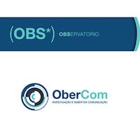 imagen OBS observatorio