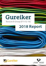 Gureiker 2018