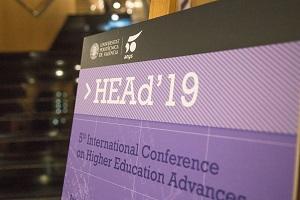 Head19