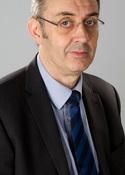 Javier Díaz Noci
