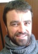 Javier Odriozola Chene