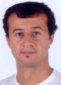 Jesús Ángel Pérez Dasilva