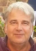 Klaus Zilles