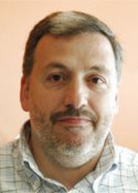 Pere Masip Masip
