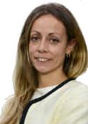 Rosa Pérez Arozamena