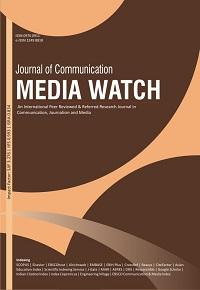 MediaWatch