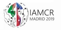 IAMCR Madrid