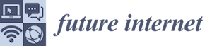 futureinternet